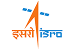 Rubber Lining Work for ISRO