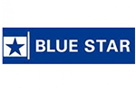 Anti-vibration Pad for Blue Star