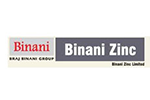 Rubber Lining Work for Binani Zinc