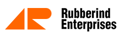 Rubberind Enterprises